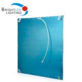 販売のための40W 600*600 LEDの中断された天井灯