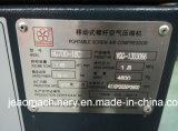 Usato per la piattaforma di produzione di estrazione mineraria per il compressore d'aria diesel della vite delle rotelle 700cfm & 18bar