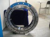 굴착기 모충 부속/건축기계 부속을%s 돌리기 방위/돌리기 반지/돌리기 드라이브