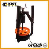 10 la tonne Kiet extracteur hydraulique de marque