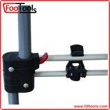 Faltbare Hand-LKW-Stahllaufkatze (315007)
