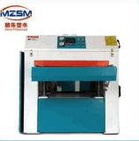 Mbsシリーズ木工業の螺線形のThicknesserの工作機械の電気プレーナー