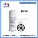 Pezzi di ricambio automatici della Cina per il filtro da combustibile del camion 20430751