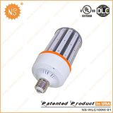 100W E40 niedrige industrielle Lampe LED IP-65