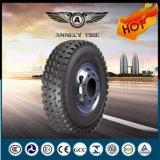 고품질 TBR는 도매 12.00r20 12.00 R 20를 Tyres