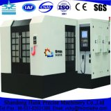 H45 China vertikale Prägemitte für CNC-Aluminiumprofil mit Fabrik-Preis