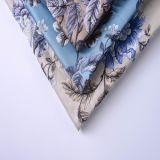 Tessuto all'ingrosso del sofà del jacquard dalla macchina dell'Italia