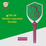 Controllo dei parassiti ad alta tensione di alta qualità con la spazzola di pulizia