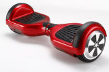 250W Self Electric Balance Scooter Smart Balance Scooter