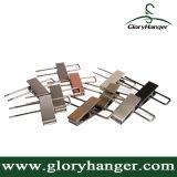Clips métalliques pour suspension (GLMA16)