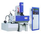 Zinco-carbono máquina EDM350-M, acabamento espelhado máquina EDM