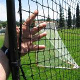 Golf professionale di pratica vendita calda dell'interno/esterna che scheggia rete