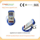 Usb-Temperatur-Datenlogger (AT4208)