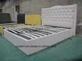 저장 가스 상승 실내 장식품 침대 (OL17172)
