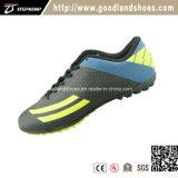 Prix usine neuf pour vendre des chaussures du football d'Ingsoccer