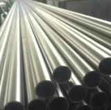 321 de Buis van het roestvrij staal met Uitstekende kwaliteit