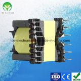 Transformateur Pq2020 électronique pour le bloc d'alimentation