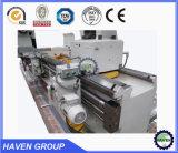 Máquina resistente CW62103C/2000 do torno do elevado desempenho