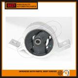 Supporto di motore dei ricambi auto per Nissan Primera P11 11320-2f020