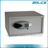 Boîte de sécurité pour ordinateur portable numérique (ST4237DU)