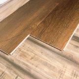 5мм деревянные конструкции роскошный суп виниловый пол
