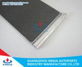 Car Auto алюминиевых спаяны конденсатор для OEM 64509122825