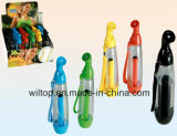 De plastic Flessen van de Nevel van het Water van het Gezicht (PM004)