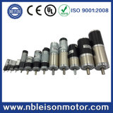 45mm High Torque cd. Planetary GEAR Motor with To encode (LS-PG45M775)