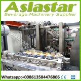 оборудование автоматической бутылки любимчика 8000bph дуя/машина прессформы дуновения