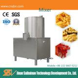 セリウムのStnadardのフルオートマチックのトウモロコシの軽食のKurkureの製造業機械