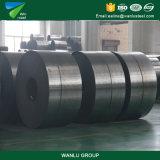 冷間圧延製造所のための造られた鋼鉄作業ロール