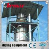 合成洗剤の粉のためのYpgシリーズ圧力噴霧乾燥器