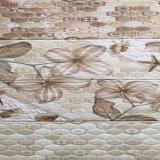 高品質の中国からの標準陶磁器の壁のタイルのサイズ
