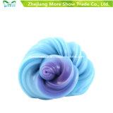 Il nuovo mastice della melma UV scolorisce il giocattolo educativo del capretto del Plasticine