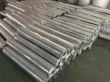 Diverse Band van het Bitumen van het Aluminium van de Breedte van Shandong