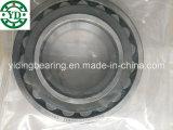 De cilindrische Lagers van de Rol N1010k Nn3010k