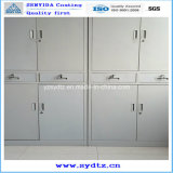 Powder dell'interno Coating per File Cabinets