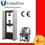Máquina de prueba universal (WDW-50E electrónicos)