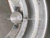 24X2.30 China molde de caucho de neumáticos de bicicletas