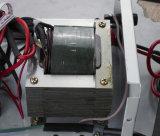 Typ automatisches Spannungs-Leitwerk des Relais-2000va