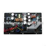 Mini riga attiva altoparlante di schiera con il modulo dell'amplificatore di DSP