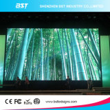 P4.81 haute résolution de 4 couches PCB Location intérieure affichage LED
