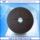 T41 плоские Super тонкий пластмассовый клей усиленной абразивного отрезного диска