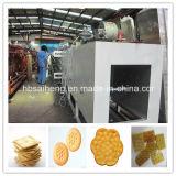 中国からの最もよい品質のビスケット機械
