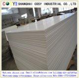 Blatt Belüftung-4X8/Plastik-Schaumgummi-Blätter des Belüftung-Schaumgummi-Boards/PVC