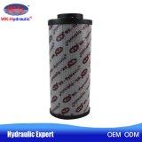 Hydac Kreuzverweis-Hydrauliköl-Filtereinsatz