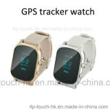 2017+GPS фунта+WiFi положение GPS Tracker смотреть для взрослых T58