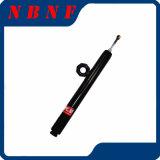 De Schokbreker van uitstekende kwaliteit voor Nissan; Sialia Saloon Shock Absorber 664016 en OE 4851032010/4851032020
