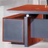 현대 멜라민 가구 사무실 행정상 테이블 매니저 책상
