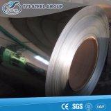 De Hete Ondergedompelde Gegalvaniseerde Staalplaat van Dx51d Z275 van Chinese Fabrikant van Tianyingtai Tyt